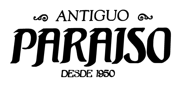 ANTIGUO PARAISO